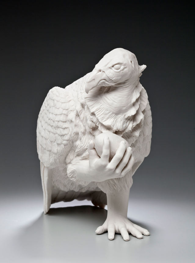 Kate Macdowell Assisted Living Mindy Solomon Gallery