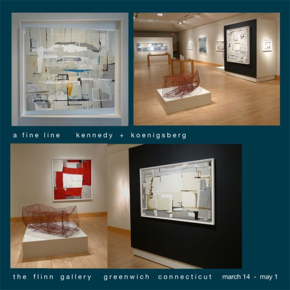 FLINN-GALLERY-COLLAGE