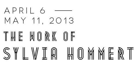 SylviaHommert-logo