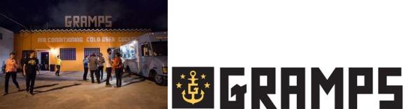 gramps_logo_template