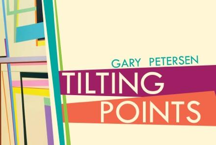 Petersen Gallery Card-1