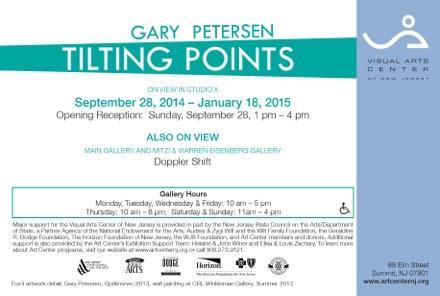 Petersen Gallery Card-2