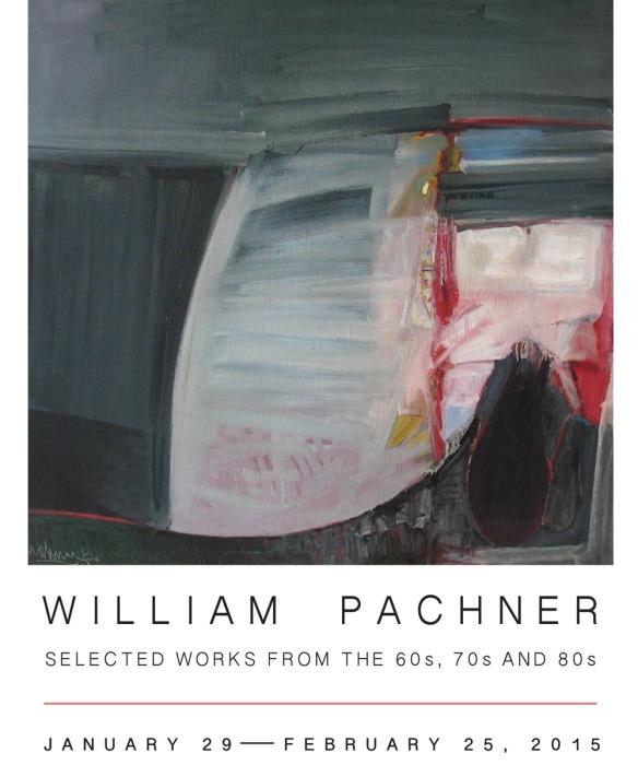 pachner-postcard-1