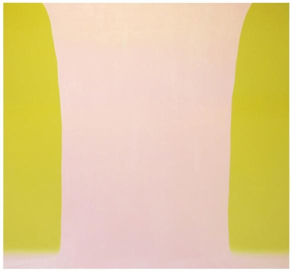 2014,-Pink-Waterfall,-oil,-78-x-84WEB