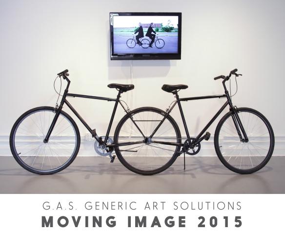 MovingImage-2015-1