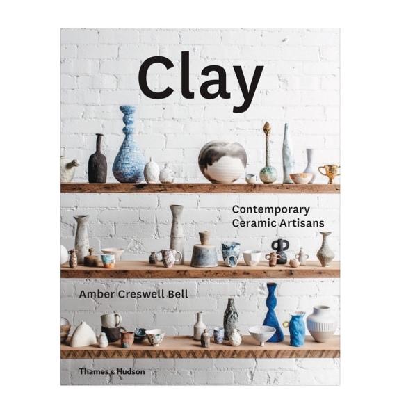 clay_square